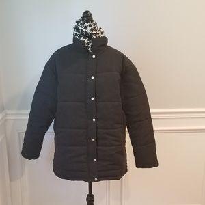 NWT♡ Pretty Little Things Puffer Coat